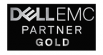 dell_emc_metallic.png