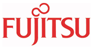 Fujitsu Technology Solutions Partner