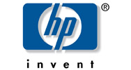 Hewlett Packard Partner